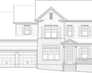 6002 Maysbrook Lane - Lot 12, Franklin image
