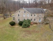 5476 Heistand, Upper Milford Township image