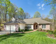 351 W Shay Circle, Hendersonville image