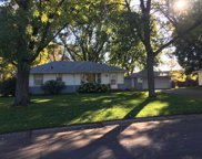942 109th Avenue NW, Coon Rapids image