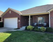 12711 Lakeside  Court, Mooresville image