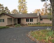 21182  Oakwood Lane, Foresthill image