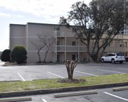9661 Shore Drive Unit 8B38, Myrtle Beach image