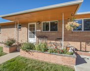 7503 Dale Court, Westminster image