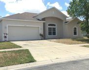 3808 Blue Dasher Drive, Kissimmee image