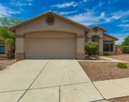 11173 N Eagle Crest, Oro Valley image