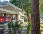 5408 Greentree Road, West Vancouver image