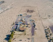 33445 Newberry Road, Newberry Springs image