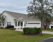 170-1 Knight Circle Unit 170-1, Pawleys Island image