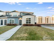 238 Osiander St Unit D, Fort Collins image