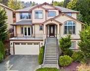 1745 Pine View Dr NW, Issaquah image