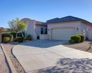 13553 S 175th Drive, Goodyear image