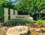 1513 Running Oak Ln, Royal Palm Beach image