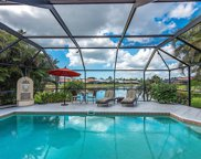 265 Countryside Dr, Naples image