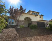 473 Miners Gulch Drive, Clarkdale image
