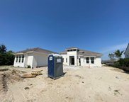 3253 Cullowee Ln, Naples image