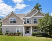 4500 Lake Summer Mews, Chesterfield image