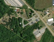 117 Franklin Square Way, Easley image