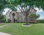 1308 Normandy Court, Southlake image