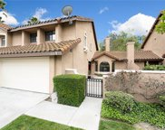 655   S Iron Horse Lane, Anaheim Hills image