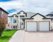 307 Waters  Crescent, Saskatoon image