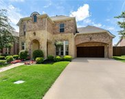 1003 High Hawk Trail, Euless image