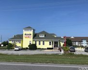 3919 N Croatan Highway, Kitty Hawk image