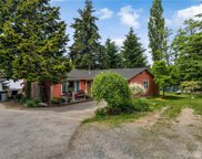822 S 120th St, Seattle image