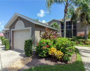 14551 Hickory Hill CT Unit 123, Fort Myers image