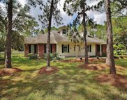 5731 Estates DR, North Port image