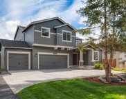 6635 Jensen Rd Unit Lot07, Stanwood image