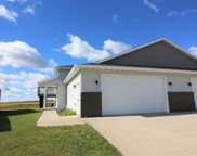 3127 8th St. Ne, Minot image