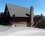 2618 CAMDEN WAY, Sevierville image