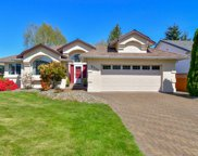 2113 Canterbury  Lane, Campbell River image