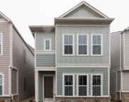 13280 Lieder  Way, Fishers image
