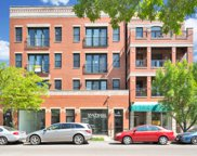 1836 West Belmont Avenue Unit 3, Chicago image