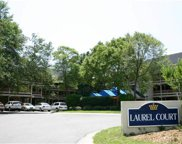 410 Melrose Place Unit 213, Myrtle Beach image