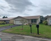 8954 NW 26th Ct, Coral Springs image