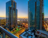 1262 Kettner Blvd Unit #1502, Downtown image