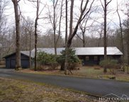 519 Brookside Drive, Boone image