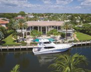 380 E Coconut Palm Road, Boca Raton image