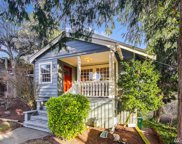 2328 Walnut Ave SW, Seattle image