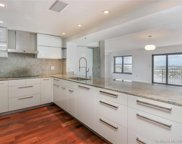 1201 S Ocean Dr Unit #2111S, Hollywood image