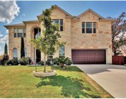 620 Seminole Canyon Dr, Georgetown image