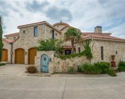 537 Sea Side, McKinney image