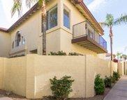 8813 S 51st Street Unit #1, Phoenix image
