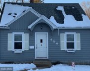 450 10th Street, Red Wing image