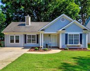 245  Indian Paint Brush Drive, Mooresville image