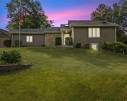 227 NW FOXTAIL Court, Lee's Summit image