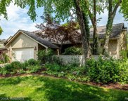 4265 FOXPOINTE Unit 62, West Bloomfield Twp image